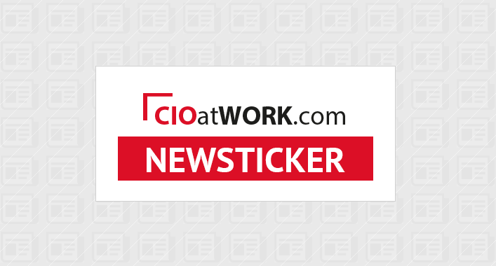 Cioatwork placeholder