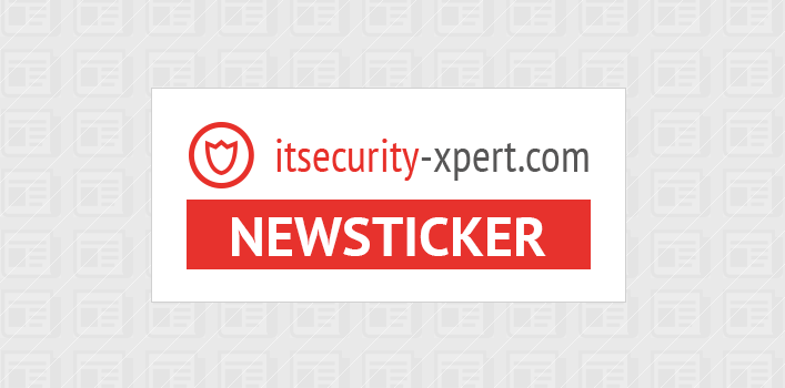 Itsecurity placeholder